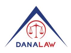 DANALAW